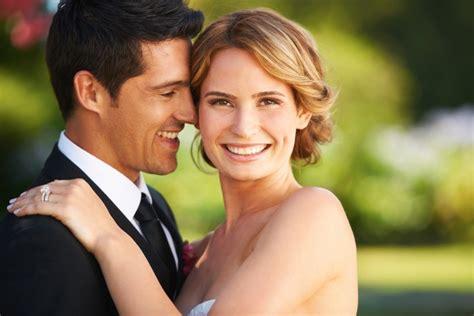 romantisch heiraten romantische hochzeit romantische heirat trauung