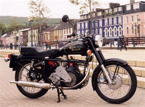Dieselbike Net Diesel Motorcycles Using Hatz Engines