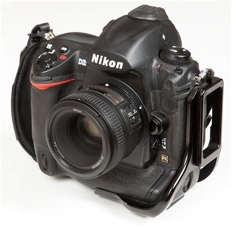 Jual Lensa Nikon Afd 50mm F1 8 nikkor af s 50mm f 1 8 g fx review test report