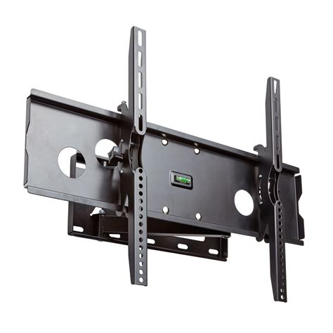 Bracket Tv 17 42 mmt 141b tilt and swivel tv bracket for 17 quot 42