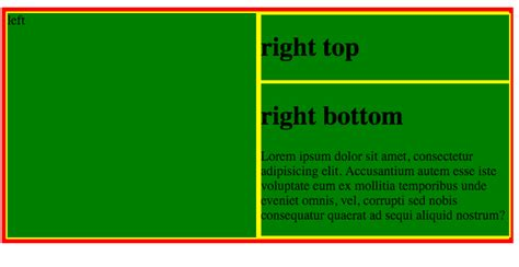 background images in div css div background image stretch vertically