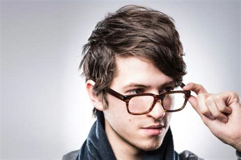 Hipster Hair Cuts Cartonomics Org - image gallery hipster hair styles