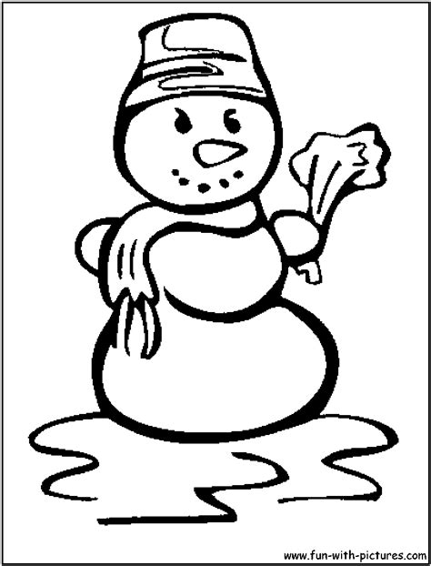 free coloring pages of 5 seconds of summer