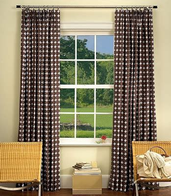 carpet matching the drapes top 28 do curtains to match 141 best images about do