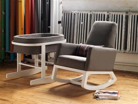 ikea living room chairs ikea chairs living room cabinets beds sofas and