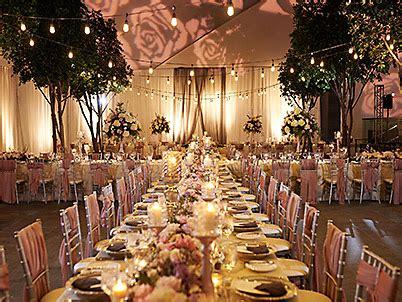 wedding anniversary ideas nc wedding planners nc wedding ideas vhlending