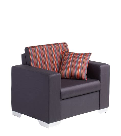 Reception Sofa Set by Dorset Office Furniture Seating Desks Reception