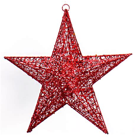 best price outdoor lighted christmas tree decorations