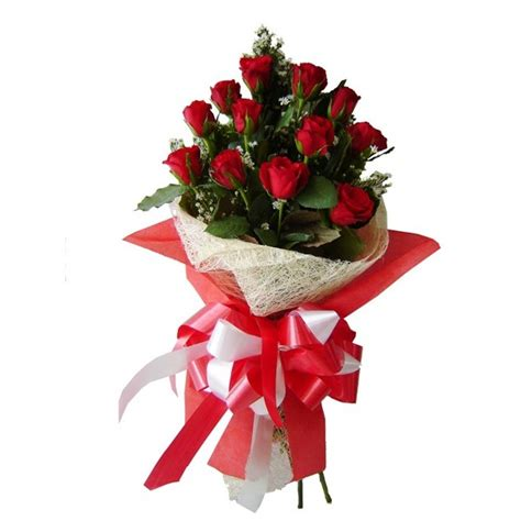 Bouquet Of Roses by Image Gallery Roses Flowers Bouquet