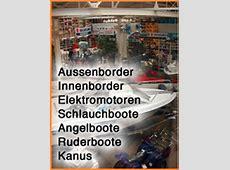 Branchenportal 24 - MURAT ARDA SCHILDER GMBH & CO. KG ... Gr Logistik Gmbh