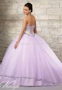 cheap quinceanera gowns debutante sweet 16 princess