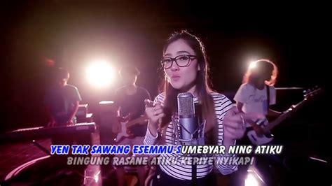 download mp3 nella kharisma konco mesra kumpulan lagu kategori dangdut koplo mp3 gratis kopilagu