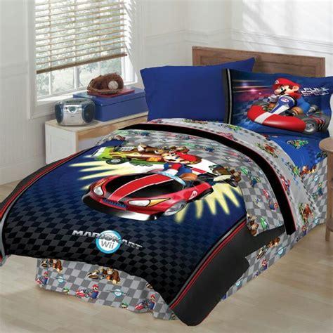 nintendo comforter set 1000 images about mario kart room on pinterest ceramics