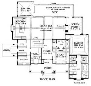 House Plans With Scullery Kitchen What Do You Think About An Actual Scullery The Kitchen