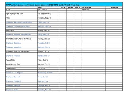customer service spreadsheet template customer relationship management excel template spreadsheets
