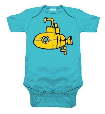 cheap gender neutral baby clothes best 25 gender neutral baby clothes ideas on