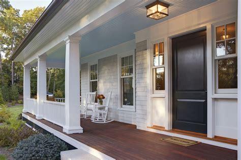 the 5 most welcoming colors for your front door 8 best front door paint colors