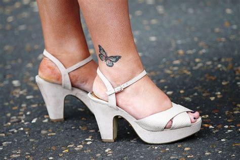 15 ideen kleine kn 246 chel tattoos tattoos amp ideen