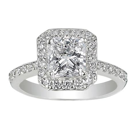 Squdiamond  Ee  Wedding Ee    Ee  Rings Ee    Ee  Wedding Ee   Promise Diamond