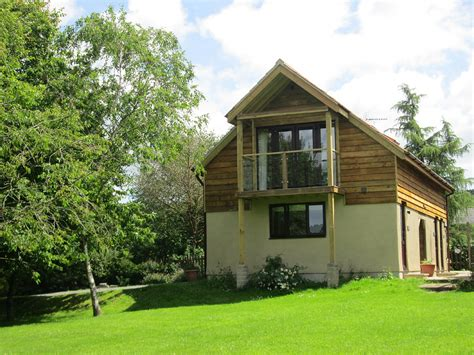 apple loft nr honiton cottages for couples self