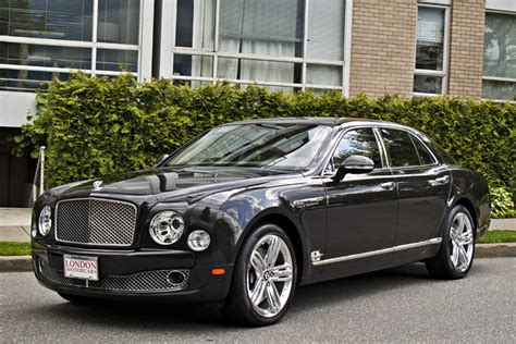 repair windshield wipe control 2011 bentley mulsanne parental controls service manual evap hose removal 2011 bentley mulsanne 2011 bentley mulsanne lower control