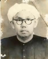biografi haji habibi manaqib kh anang sya rani arif al banjari kung melayu