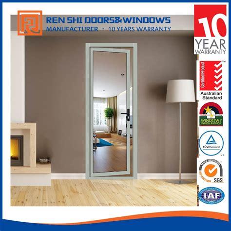 insulated interior door manufacturer insulated interior doors insulated interior