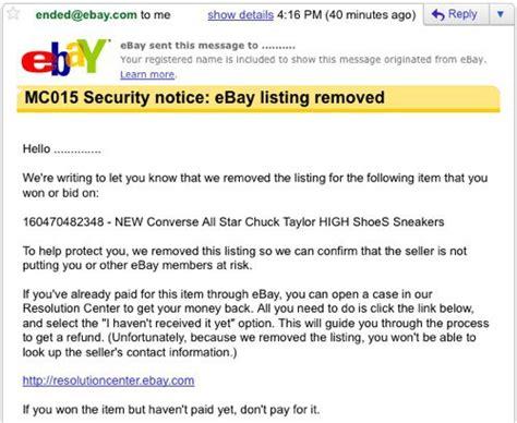 ebay resolution center обращение в ebay resolution center четыре сольдо