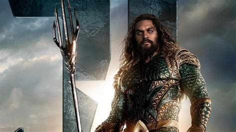 regarder aquaman streaming film complet en fra regarder aquaman film complet streaming vf en fran 231 ais