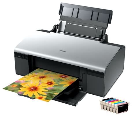 download resetter epson r290 free 2008 service printer