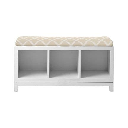 where can i buy bench cushions caign storage bench 400 oo includes shipping can