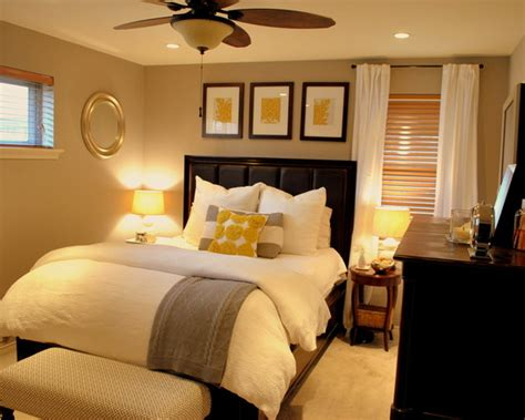 bedroom decorating ideas yellow and gray traditional bedroom design pictures remodel decor and