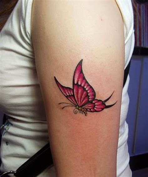 butterfly tattoos designs on shoulder butterfly tattoos designs on shoulder
