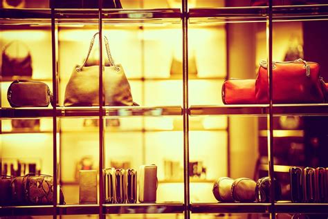 indonesia home to asia s largest online luxury goods sales