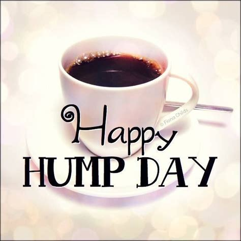 Happy Hump Day by Quotes About Hump Day Wednesday Quotesgram