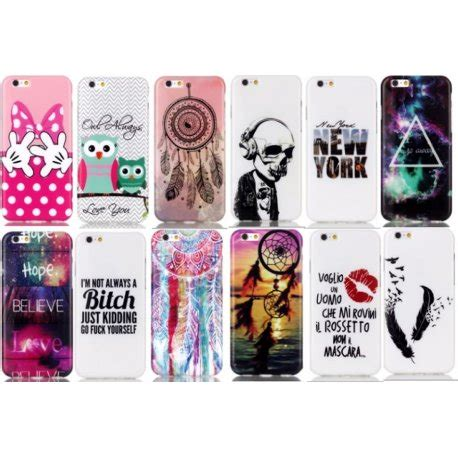 Inside Vintage Iphone 6 7 5s Samsung Oppo F1s Redmi S6 Vivo oppo find 7 fancy back retrons