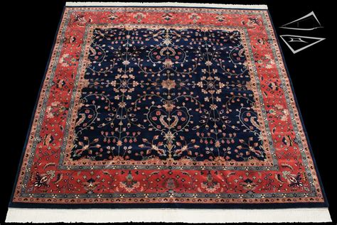 Area Rugs On Sale Cheap Prices Carpet Prices 100 Rugs Prices Area Rugs On Sale Cheap Prices Bukhara Carpets Prices 28 Silk