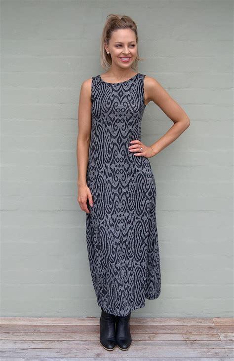 boat neck maxi dress pattern boat neck maxi dress women s black grey long wool maxi
