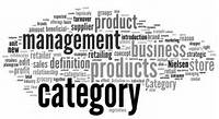 Improve Their Category Management Department Ron Wetklow LinkedIn