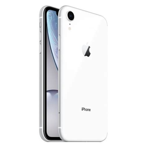 apple iphone xr 64gb white pre order price specifications features sharaf dg
