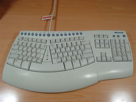 Naturec Pro by With Expensive Keyboards A Review Of The Truly