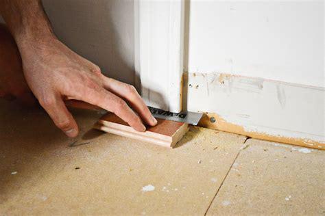Laying Hardwood Floors Schultz How To Install Hardwood Floors