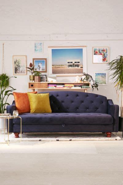adeline storage sleeper sofa adeline storage sleeper sofa outfitters