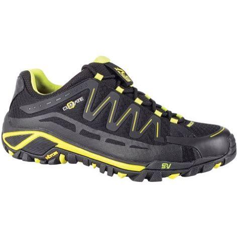 waterproof tennis shoes rocky vibram waterproof athletic trail shoe camofire forum