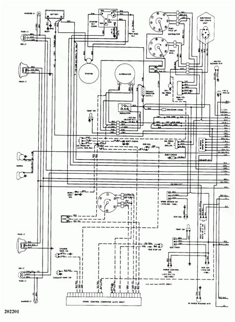 Sprinter Wiring Schematics Wiring Diagram