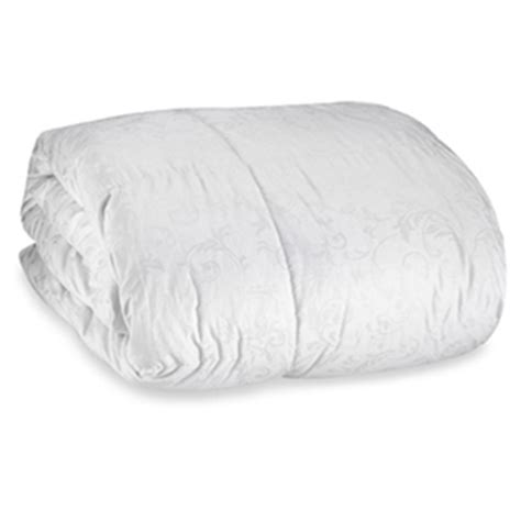 seasons collection down comforter the seasons collection extra warmth white goose down