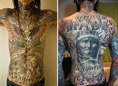 billy ray cyrus tattoos the cyrus family tattoos miley trace and billy