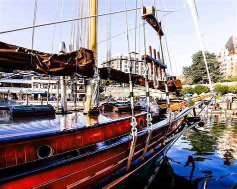 boat show victoria victoria classic boat show 2 by adeloor on deviantart