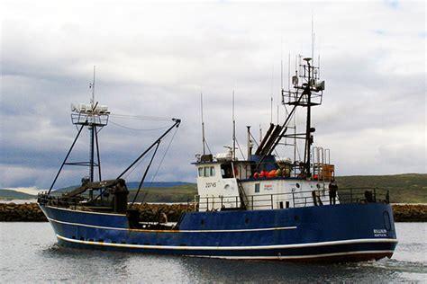 f v billikin trident seafood asia inc introduction aquatic food