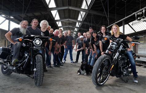 Suche Motorrad Kollegen by Motorrad Matthies Sucht Mitarbeiter